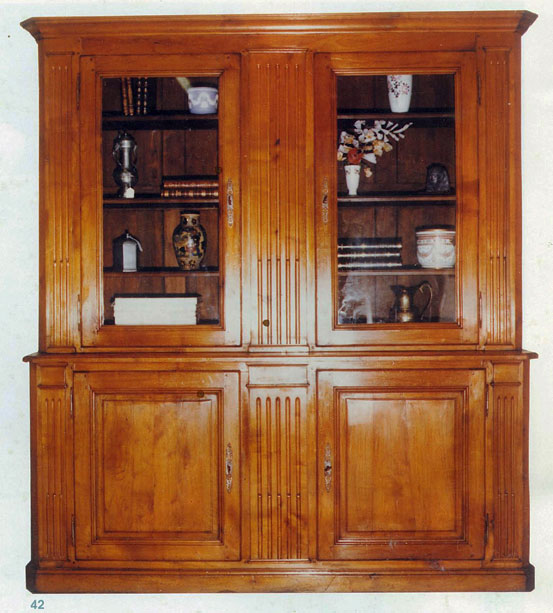 jc cr ations eb niste rancy ain rh ne alpes cr ation reproduction restauration mobilier. Black Bedroom Furniture Sets. Home Design Ideas